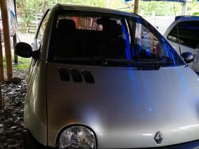 Renault Twingo Modelo 2008 - Armenia, Quindío