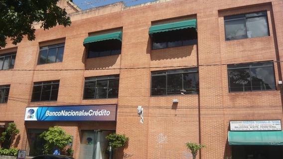 Local En Venta #18-13033 José M Rodríguez 0424-1026959.