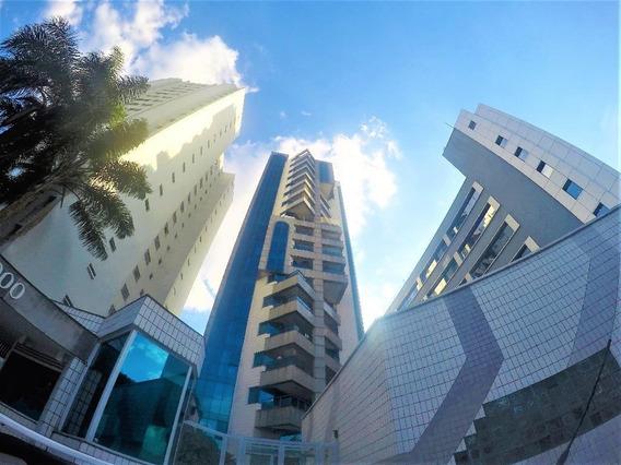 Apartamento Em Mooca, São Paulo/sp De 180m² 4 Quartos À Venda Por R$ 849.800,00 - Ap423622