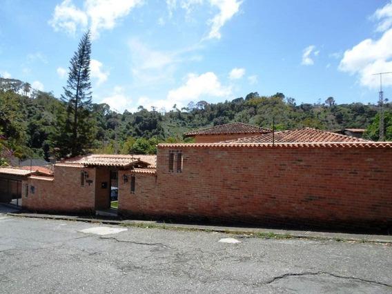 Casa En Venta Rent A House Código. 20-14053