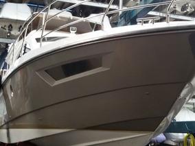 Triton 500fly 2017 8h Ñ Cimitarra Phantom Intermarine Sessa