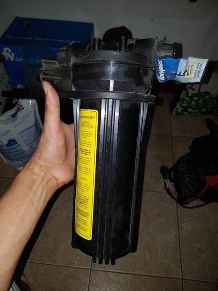 Filtro De Agua Rotoplas Sin Uso