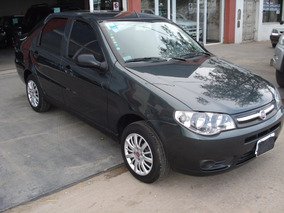 Fiat Siena 2011 Nafta 1.4 Full Con 40.000 Km