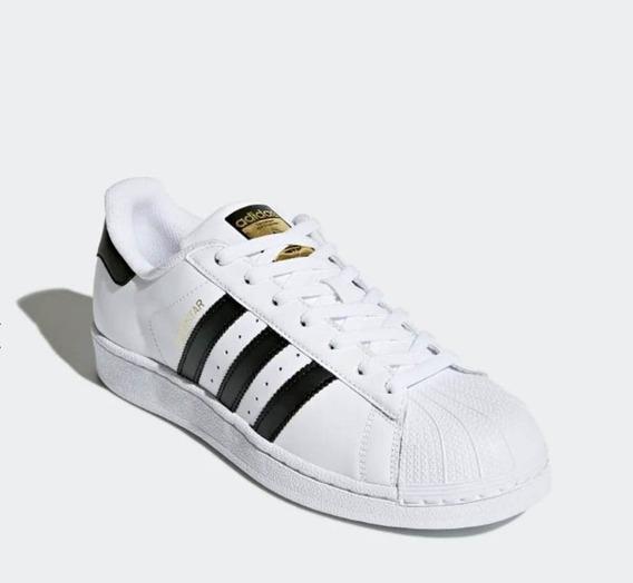 adidas superstar negras mercadolibre, Zapatillas Casual