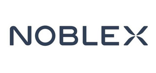 Parlante Portatil Noblex Psb100 Bluetooth Nuevo Caja Cerrada