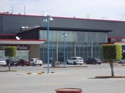 Locales Comerciales En Renta Plaza Millenium