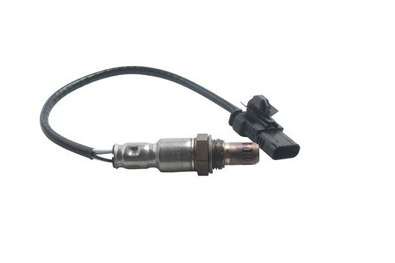 24583550 - Sensor Oxig (fixado No Catalisador )