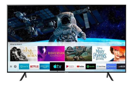 Smart Tv Led Samsung 65 Udh 4k Wi Fi Navegador Web Pcm