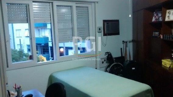 Apartamento Em Santana Com 3 Dormitórios - Vp85375