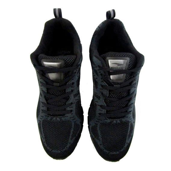 Zapatos Deportivo Para Caballero Rs21