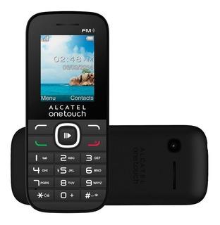 Celular Simples Alcatel 1045 Para Retirada De Peças