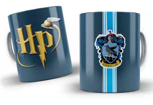 Imagem 1 de 6 de Canecas Personalizadas  Harry Potter  !!!!