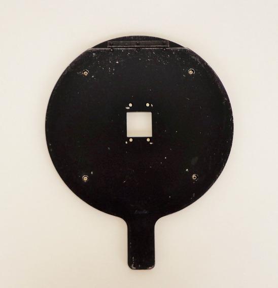 Porta-negativo Beseler 126 (para Ampliadores 45m Series&cb7)