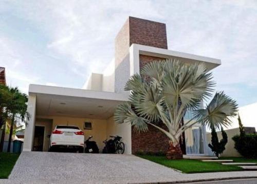Casa Para Venda - 002942