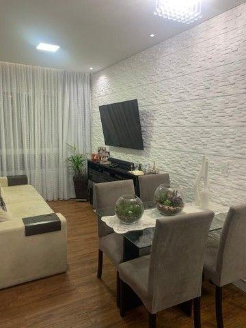 Imagem 1 de 16 de Apartamento Com 2 Dormitórios À Venda, 48 M² Por R$ 270.000,00 - Novo Osasco - Osasco/sp - Ap4774
