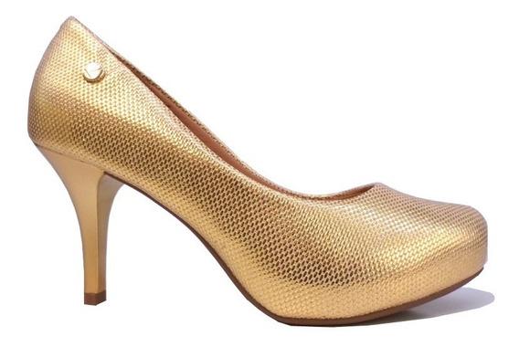 Zapatos Vizzano Stilettos De Mujer Moda Taco 9 Cm 1781 Hot Rimini