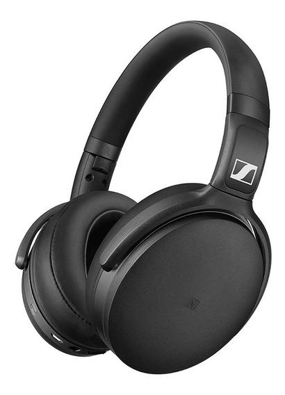 Fone Sennheiser Hd 4.50 Se Btnc Wireless Noise Cancelling