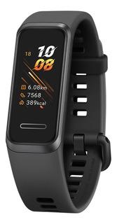 Huawei Honor Band 4 Lançamento Smartwatch Mi 3 Original