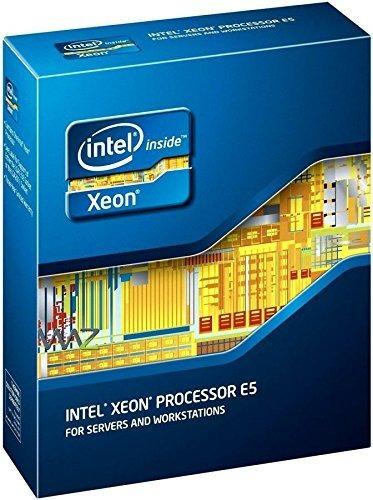 Intel Xeon E5-2440 2.4 Ghz Procesador Bx80621e52440 ®