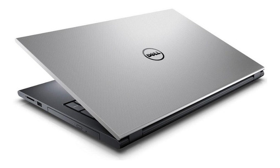 Notebook Dell I3