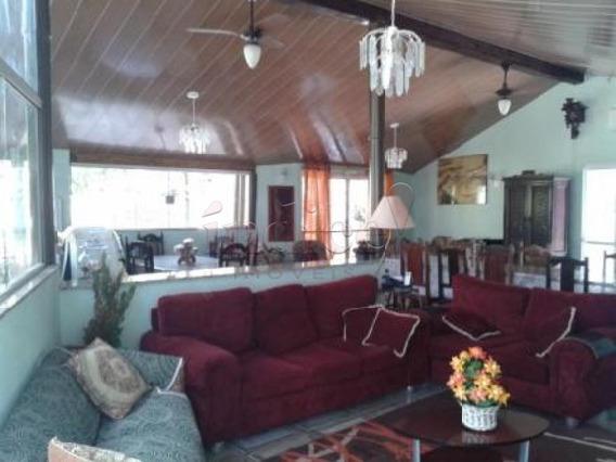 Casas Condomínio - Venda - Estância Beira Rio - Cod. 4118 - Cód. 4118 - V