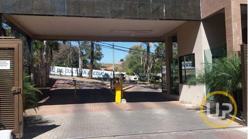 Apartamento Em Conjunto California  -  Belo Horizonte - 9257