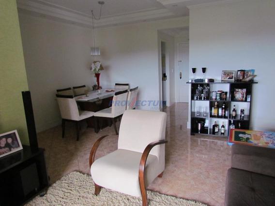 Apartamento À Venda Em Vila Brandina - Ap239414