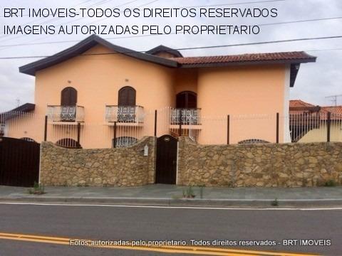 Casa - Ca00099 - 31956718