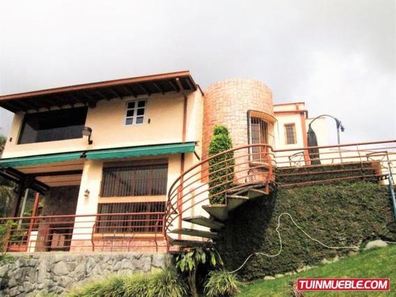 Casas En Venta En Oripoto Mc 19-1235