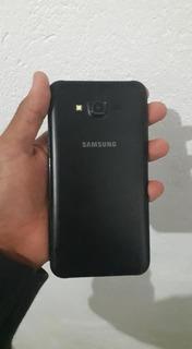 Galaxy J7 Neo - Tela Com Defeito