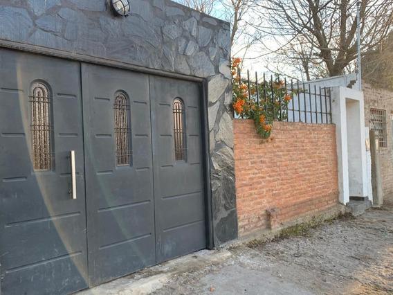 Se Vende Casa A Pasos De Rn 188..
