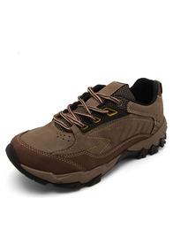Zapatos Hombre Winner