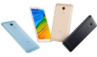 Celular Nuevo Xiaomi Mi Mix 2s 6gb Ram 128 Gb Pantalla 6