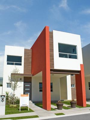 Desarrollo Fraccionamiento Bonterra Coahuila