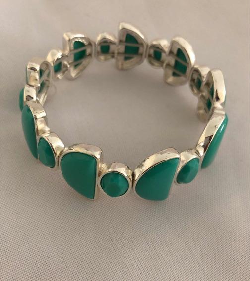 Pulsera Color Jade