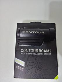Contour Roam2