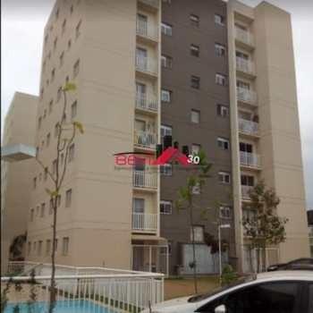 Imagem 1 de 23 de Apartamento Com 2 Dorms, Jardim São Francisco, Piracicaba - R$ 200 Mil, Cod: 4580 - V4580