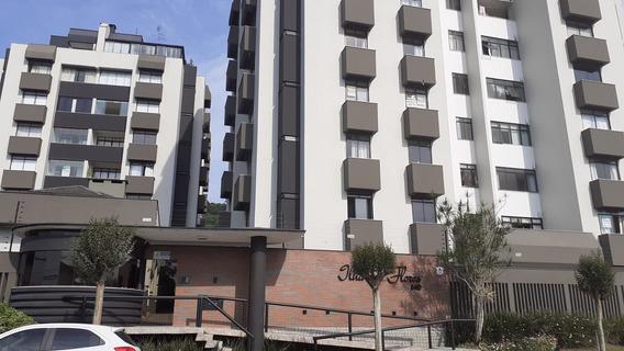 Apartamento - Saguacu - Ref: 19895 - V-20178
