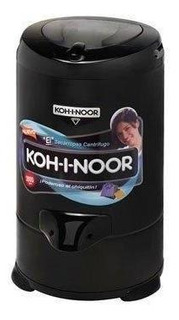 Secarropas Koh-i-noor 5.5kg (n-655)