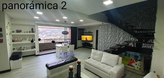 Remate Apartamento En Norteamerica