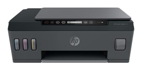 Imagen 1 de 1 de Impresora Hp Smart Tank 515 - All In One Printer