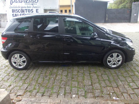 Mercedes Benz Classe B180 1.7 Family Plus 2011