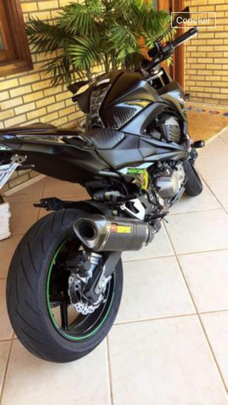 Kawasaki Z800 Abs, 800