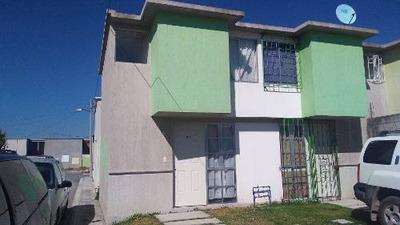 Fracc El Maurel, La Cañada, Huehuetoca$350,000