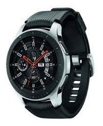 Reloj Smartwactch Samsung R800 46 Mm Avenida Tecnologica