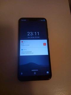 Xiaomi Mí A2 Lite 64