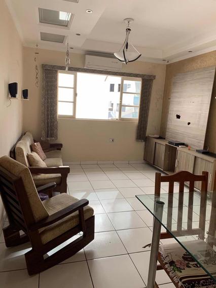 Alugo Apartamento Guarujá Temporada