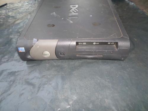 Computador Dell Optiplex Dhs