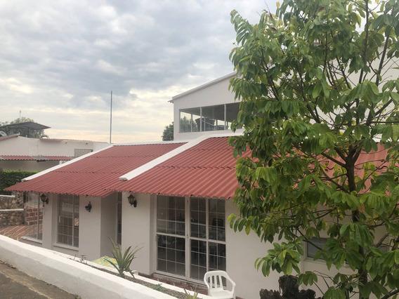 Casa Para Venta En Yopal, Casanare
