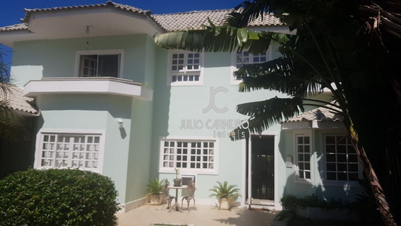 Casa - Ca00113 - 34447931